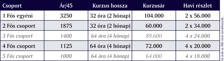 http://pause.hu/upload/1471010245_tablazat%20web%203250_honap.jpg